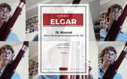 Elgar – Nimrod